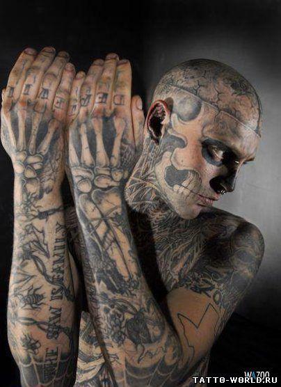 Просмотров: 8950 |Добавил: Admin |Дата: 01.04 ...: www.tatto-world.ru