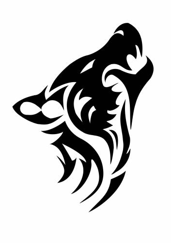Татуировки волков wolf tatto wolfs tattos tattoo